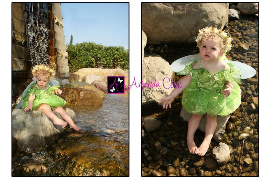 fairy01t