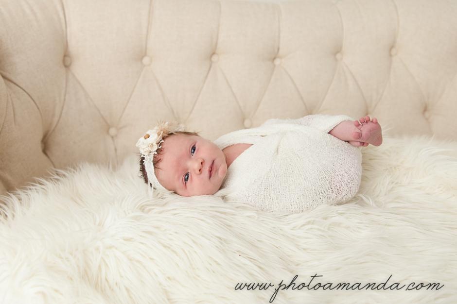 27nov16-calgary-newborn-2