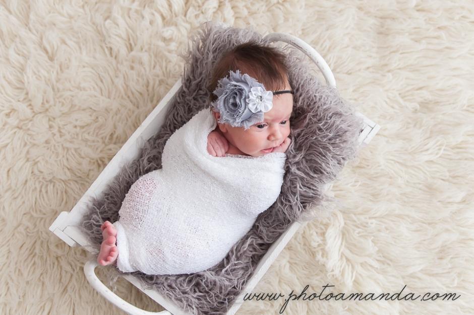 3jan16-calgary-newborn-6