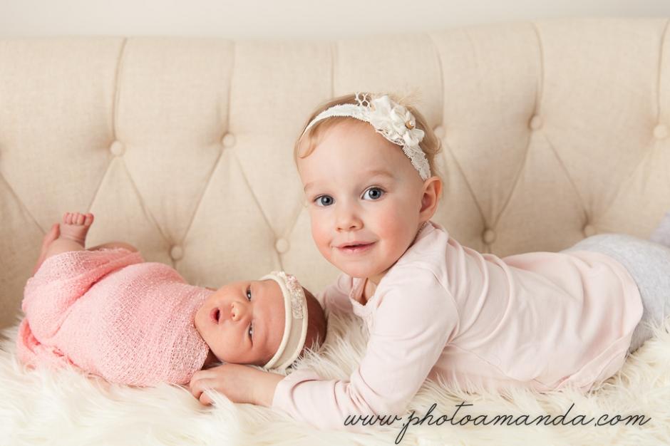 27mar17-calgary-newborn-1