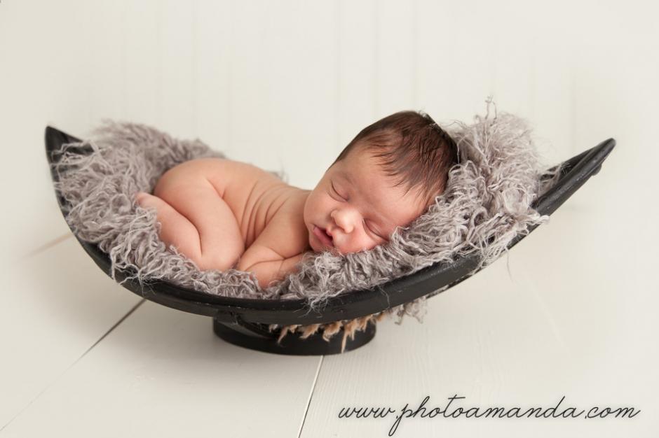 1jul17-calgary-newborn-3