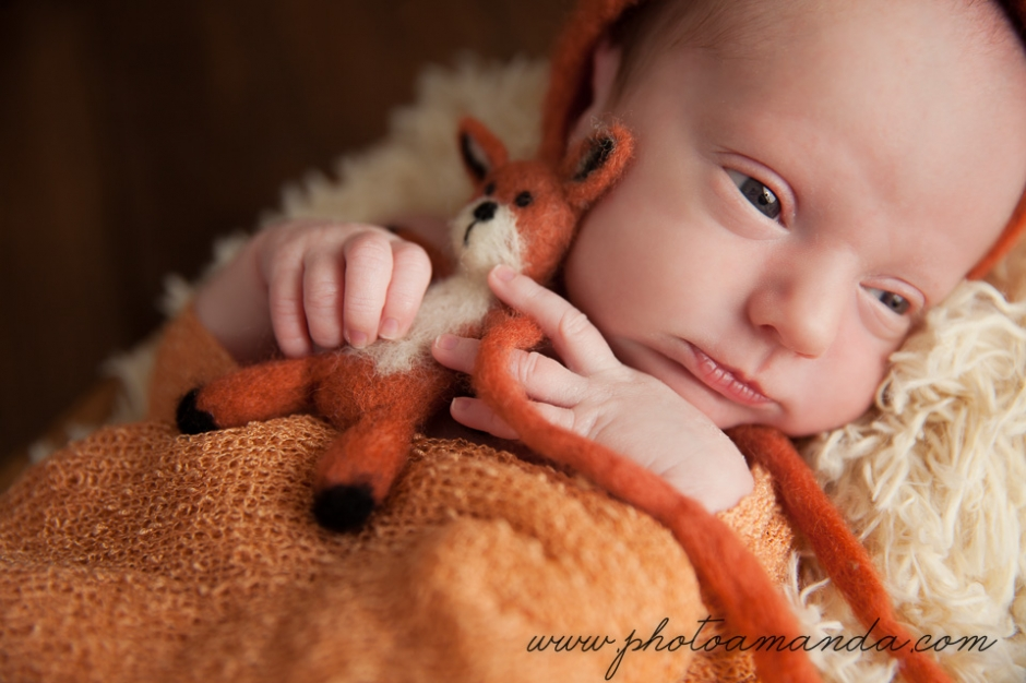 10aug17-calgary-newborn-1