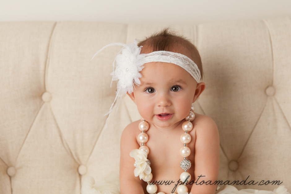 9sep17-calgary-baby-photographer-1