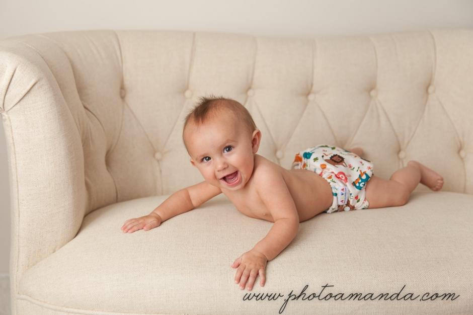 9sep17-calgary-baby-photographer-4
