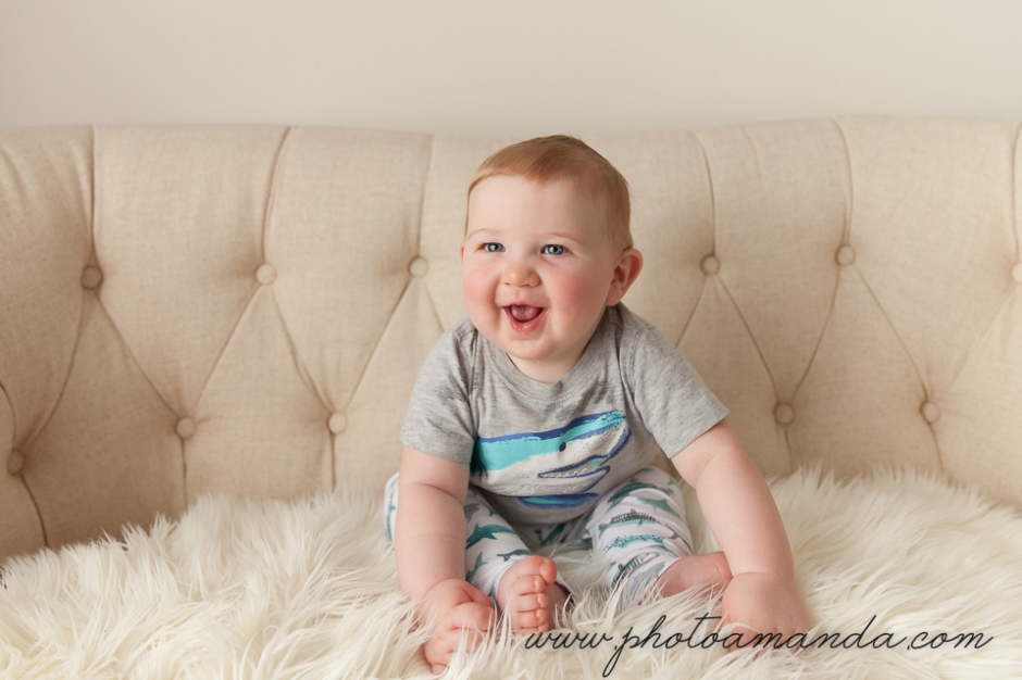 10sep17-calgary-baby-photographer-2