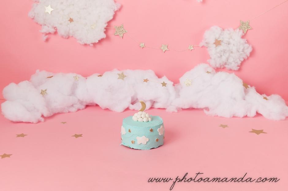 26dec17-calgary-cake-smash-5