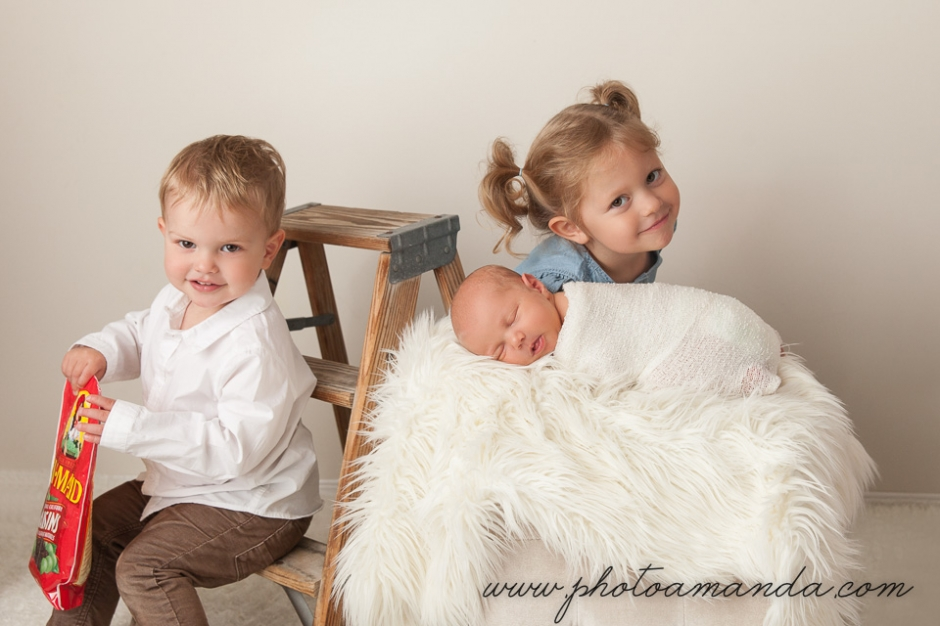 26jun18-calgary-newborn-2