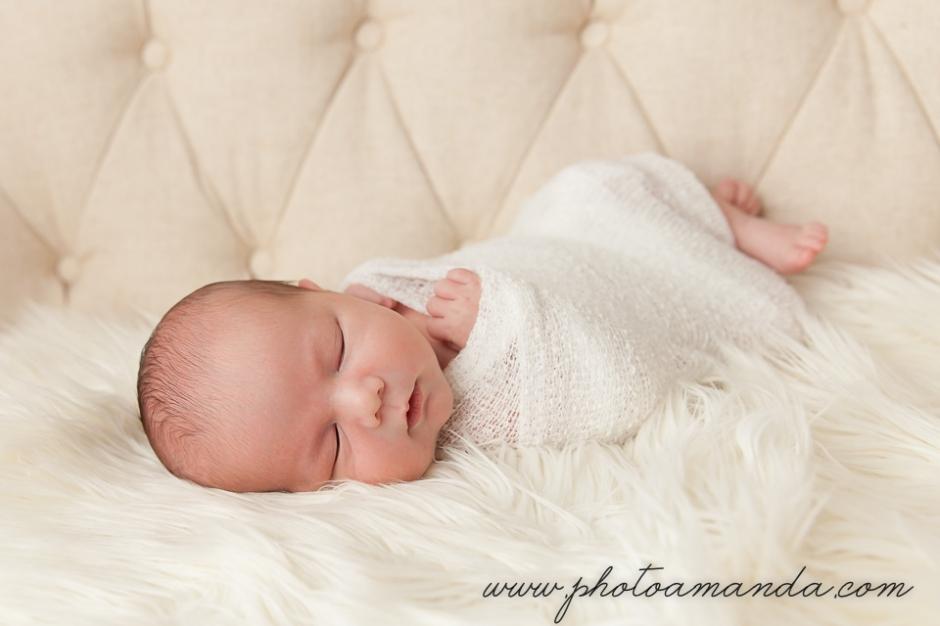 6aug18-calgary-newborn-2