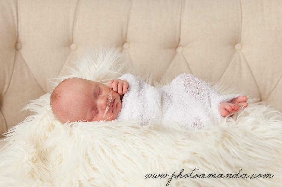 17sep18-calgary-newborn-2
