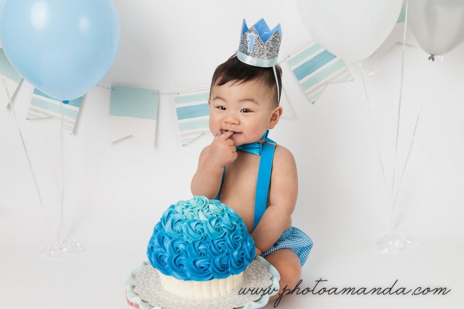 23mar19-cake-3