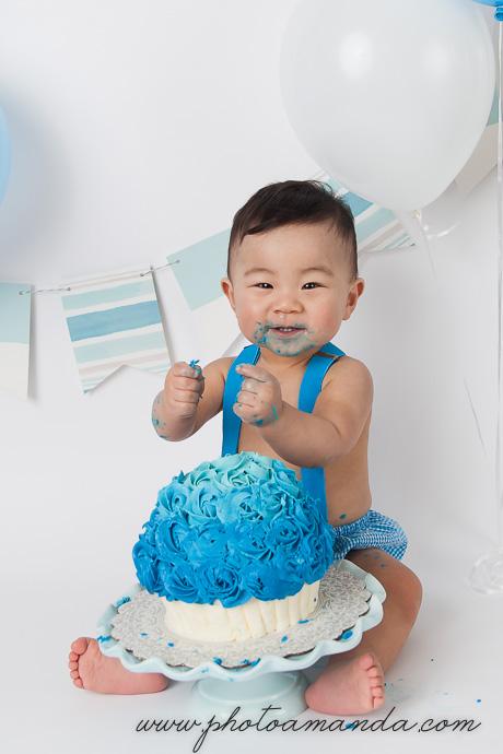 23mar19-cake-5