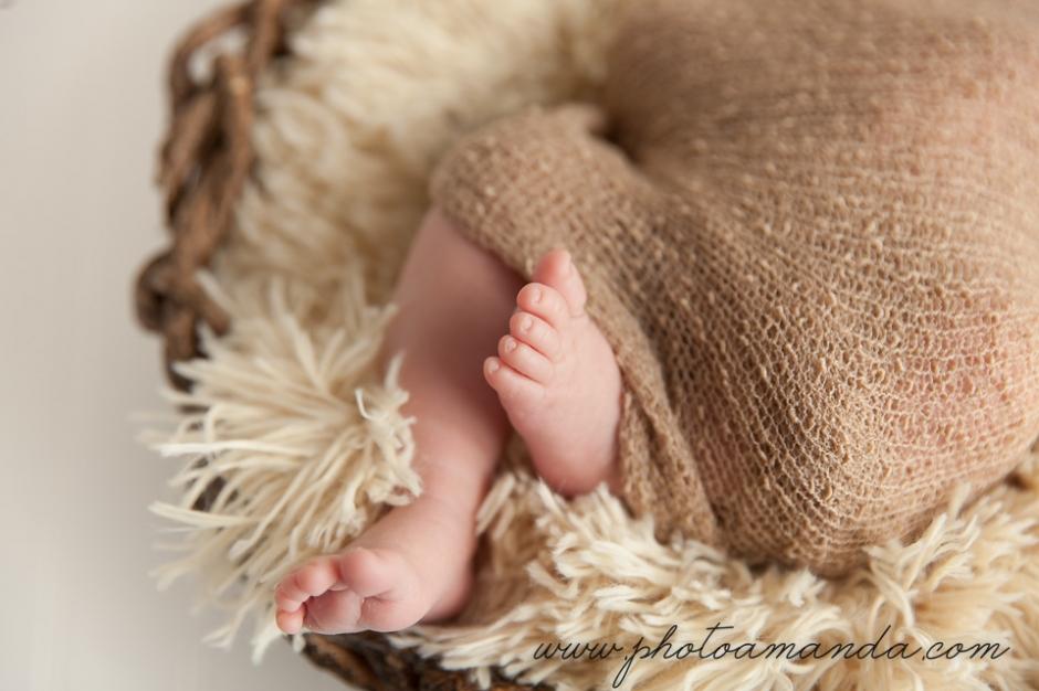 31may19-calgary-newborn-3