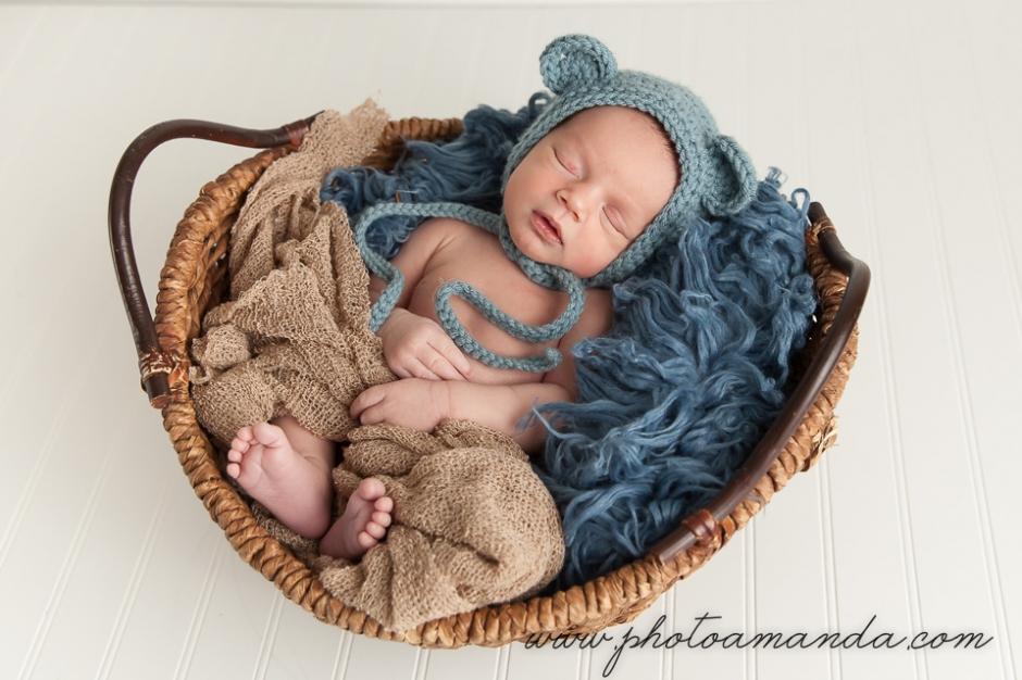 31may19-calgary-newborn-5